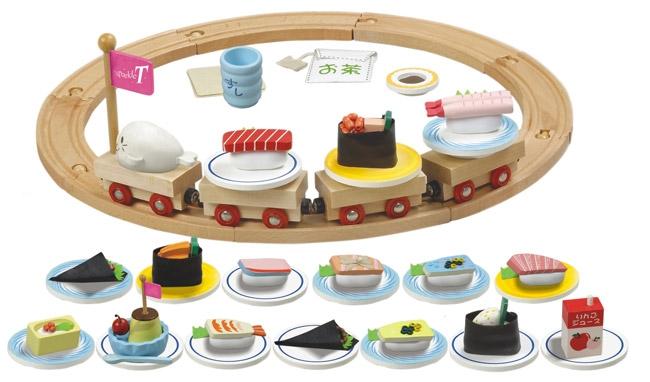 sushi-wooden-train_2